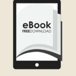 https://www.vectorstock.com/royalty-free-vector/ebook-icon-vector-4023689